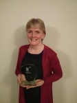 Rubery Short Story Award 2013