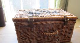 lunch-basket
