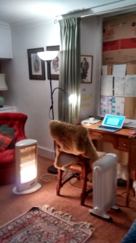 my-room-hawthornden
