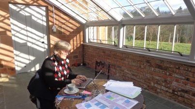 working-in-greenhouse-2